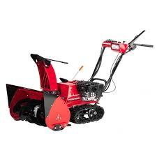 Купить <b>Снегоуборщик бензиновый Honda HSS 655</b> ETS по цене ...