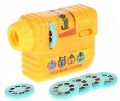 <b>Развивающие игрушки Умка</b> — купить в Москве в интернет ...