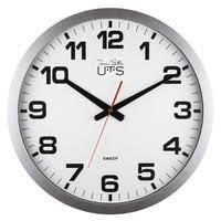Часы <b>настенные Tomas Stern</b> 8021 (40x40x5 см) – выгодная цена ...