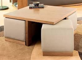table design furniture designs