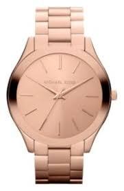 Наручные <b>часы MICHAEL KORS</b> MK3197 — купить по выгодной ...