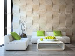 interior designs photos modern