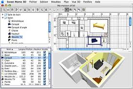 House Plan Software Alluring Home Plan Software   CAD Software        House Plan Software Best On A House D Plan Drawn By Theenduser