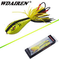 Wholesale Frog Tackle - Buy Cheap Frog Tackle 2019 on Sale in ...