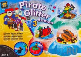<b>Набор для творчества Diamant</b> Создай сувенир Пираты 3286 ...