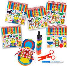 alex ready set school nursery pre school skills set learning nursery pre school skills set learning kid