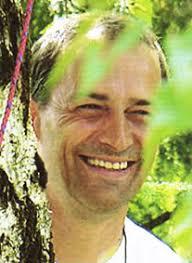 -<b>Antu Andreas Hoffmann</b> <b>...</b> - Andreas