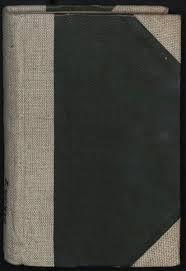 File:PL <b>Aleksander Dumas</b> - <b>Hrabia Monte</b> Christo 02.djvu ...