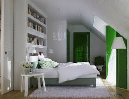 try attic bedroom furniture