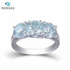 <b>DovEggs</b> Elegant <b>Sterling Solid 925</b> Silver Heart and Arrow Cut ...