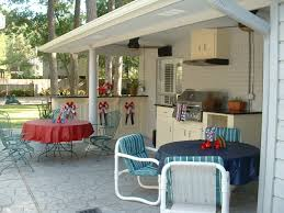 Kitchen Remodeler Houston Tx Gulfstar Windows And Home Improvement Company Houston Tx