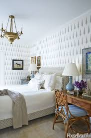 bedroom design idea:  stylish bedroom decorating ideas design pictures of beautiful modern bedrooms