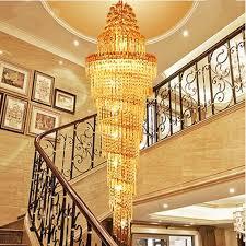 Illuminazione Ingresso Villa : Ingresso sala illuminazione acquista a poco prezzo