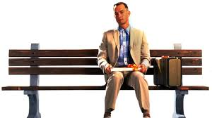 life lessons we learned from forrest gump credit lyfstylmusic com wp content uploads 2014 04 forrest gump original jpg
