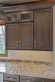 schuler kitchen cabinets reviews remodel review wellborn cabinet inc premier series sonoma door style on maple wood st