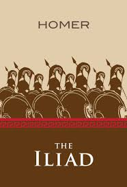 r essay typer  Order paper the impact of women in the iliad