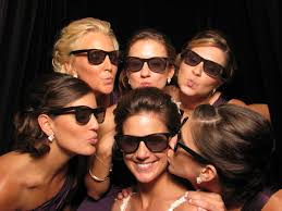 photo booth company jacksonville for more information on booking a please call 904 810 8715 or email us at jacksonville com