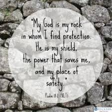 Image result for scripture on protection