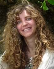 Christine Breese, Ph.D. is the founder of University of Metaphysical Sciences and Gaia Sagrada Spiritual Retreat ... - christine-breese-nature3