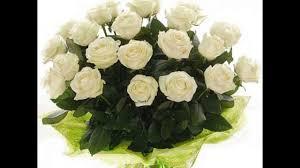 """Ласковый май - """"Белые розы"""" - Юрий Шатунов Believe Music ..."""