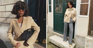 10 French <b>Fashion Style</b> Tips Everyone Should Know   Who What ...
