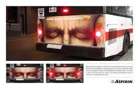 best images about advertising creative bus 17 best images about advertising creative bus shelters and marketing