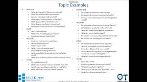 list of powerpoint topics powerpoint presentation topic for how to write perfect essays