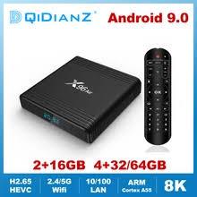 android box <b>x96 mini</b> subscription