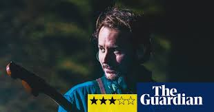 <b>Ben Howard</b> review – serious music sabotaged by a charisma vacuum