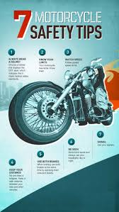 images about motorcycle news ads honda motorcycle safety poster