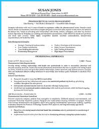 strong resume resume format pdf strong resume resume examples objectives interest language additional skills achievements associations technical skills qualifications strong resume