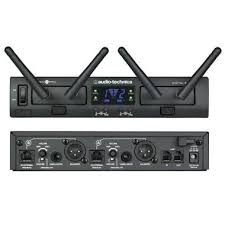 <b>Audio</b>-<b>Technica ATW1322</b> купить с доставкой по Москве и другим ...
