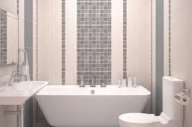 <b>Grazia</b> Azori плитка для ванной купить в наличии на ...