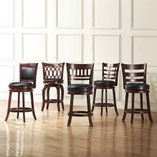 bar stools bar room furniture home