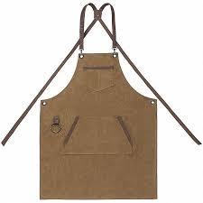 <b>Фартук Craft</b>, <b>коричневый</b> купить по цене 2 190, заказать ...