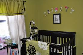 baby nursery charming baby crib ideas with nice baby toy glass window white curtains black charming baby furniture design ideas wooden