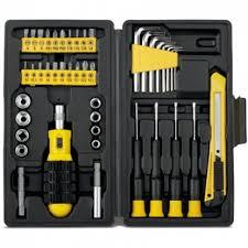 <b>Набор инструментов Fix It</b> Box - с логотипом: купить оптом в ...