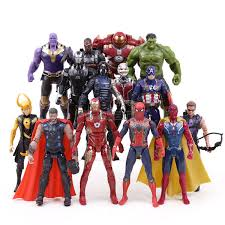 <b>Marvel</b> Gifts <b>Set</b> Coupons, Promo Codes & Deals 2019 | Get Cheap ...