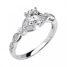 images?qtbnANd9GcQDIp0ZAzKH98HbvsR9CatLmZuk58DQhFW7rPson14GUvEb0vI  - Beautiful white Rings