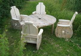 the art of up cycling diy outdoor furniture ideasupcycled out door furniture ideas buy diy patio furniture