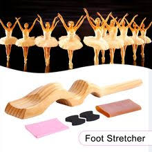 Compare Prices on Arch <b>Stretcher</b>- Online Shopping/Buy Low Price ...