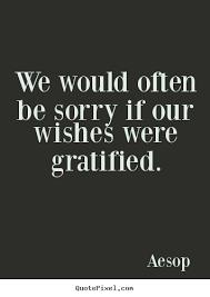 Aesop Picture Quotes - QuotePixel via Relatably.com