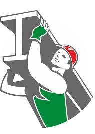 День металлурга. Сувенирная продукция. Нанесение логотипа ...