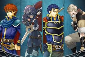 Image result for fire emblem heroes