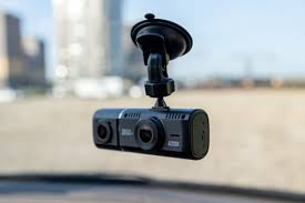 Обзор <b>SilverStone F1 NTK</b>-<b>60F</b> Taxi II — <b>видеорегистратор</b> для ...
