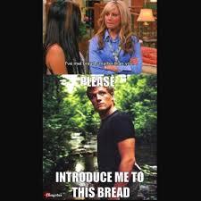 Hunger Games Memes on Pinterest | The Hunger Game, Meme and Team Gale via Relatably.com