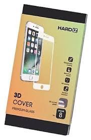 <b>Защитные стекла</b> для смартфонов <b>Hardiz</b> - купить защитные ...