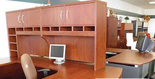 affordable office furniture is one of the leading discount office furniture stores in cherry hill nj cherry office furniture