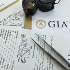 gia certification what s the big deal jonathan s fine jewelers gia certification what s the big deal