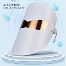 White UV Disinfection <b>Hanging</b> Induction Night Light for Seat ...